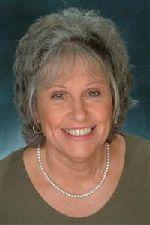 Rosette Sullivan