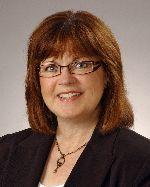 Martha Cadotte