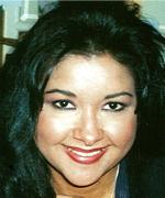 Deborah Soulier