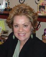 Lyn Houben