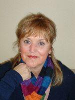 Suzanne Bouchard