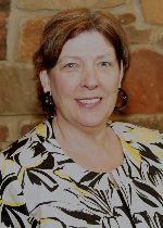 Deborah Cardone