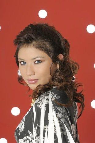 Nickole Hidalgo