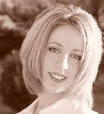 Jennifer Bryce