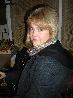 Carolyn Hall A New Vision