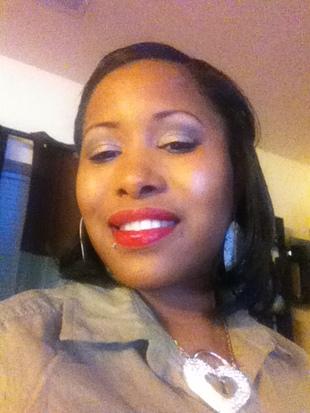 Twachelle Hill-Watkins