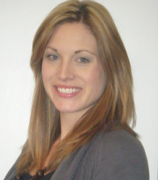 Rebecca Korenis