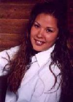Sheena Trip-de-Roche