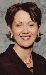 Teresa Adelsberger