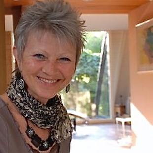 Annemieke Beninger, (I.S.R.P.) R.E.S.A.