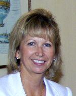 Denise Standen