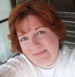 Sue Kaukas