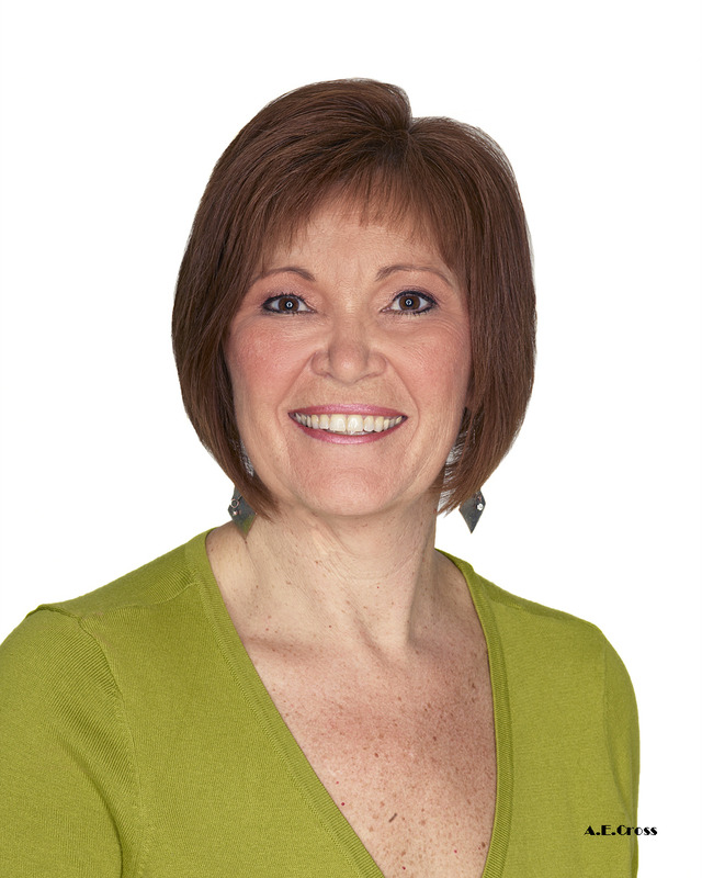 Wendy R. Herbers