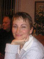 Karin Dery