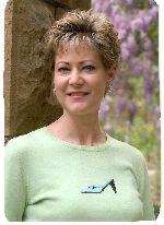 Susan Constantin