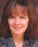 Diane M Hoffmann, ISRP