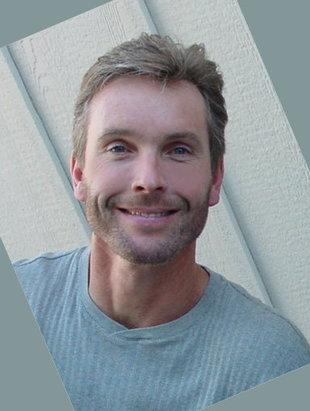 Michael Burdette