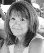 Rhonda Perrin