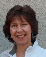 Ann J Veerman