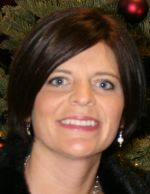 Katherine Kinch