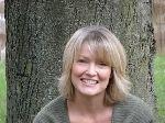 Lori Dove