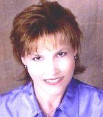 Janice Barfield