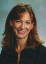 Julie Lyndaker