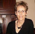 Linda Stack