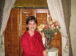 Sheryl Delorme