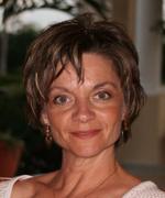 Janet Stanley