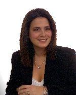 Isabel Gomes