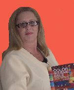 Linda Martin