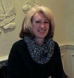 Deborah O'Dwyer