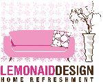 Lemonaid Design