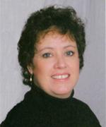 Johanna Morehead