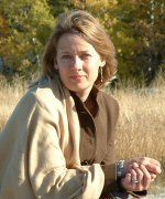 Anne Wicks