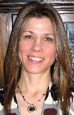 Cheryl Pattison