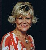 Cheryl-Ann Henning
