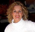 Gitte Melnick
