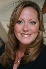 Diane Merriss
