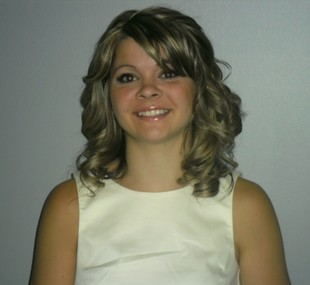 Lisa Buchan