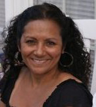 Ivette Lapenna