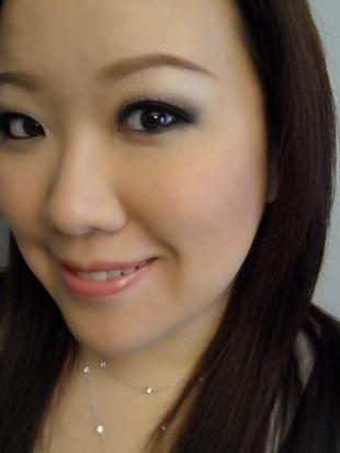 Brenda Liu