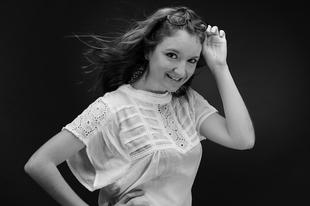 Katarina Nemcova