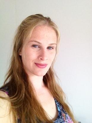 Mikaela Heaton