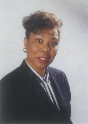 Sandra Darrell