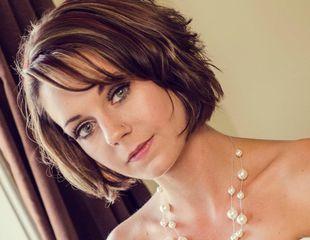 Jessica Corey