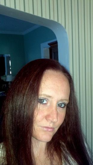 Nikki Coley