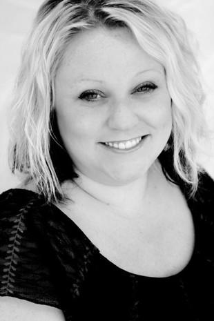 Heather Coughlin
