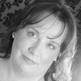 Fiona Wyper